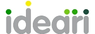 logo-ideari-blog-web